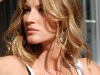 gisele-bundchen-at-the-set-of-blackcowboy-group-video-shoot-15
