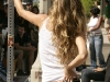 gisele-bundchen-at-the-set-of-blackcowboy-group-video-shoot-16