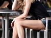 gisele-bundchen-at-the-set-of-blackcowboy-group-video-shoot-17