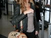 gisele-bundchen-candids-at-lax-airport-in-los-angeles-02