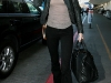 gisele-bundchen-candids-at-lax-airport-in-los-angeles-07
