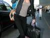 gisele-bundchen-candids-at-lax-airport-in-los-angeles-09