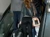 gisele-bundchen-candids-at-lax-airport-in-los-angeles-11