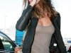 gisele-bundchen-candids-at-lax-airport-in-los-angeles-13