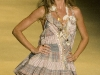 gisele-bundchen-colcci-fashion-show-in-sao-paolo-01