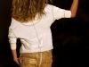 gisele-bundchen-colcci-fashion-show-in-sao-paolo-04