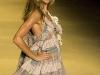 gisele-bundchen-colcci-fashion-show-in-sao-paolo-05