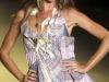 gisele-bundchen-colcci-fashion-show-in-sao-paolo-06