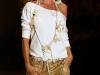 gisele-bundchen-colcci-fashion-show-in-sao-paolo-07