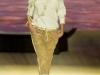 gisele-bundchen-colcci-fashion-show-in-sao-paolo-08