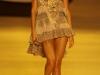 gisele-bundchen-colcci-fashion-show-in-sao-paolo-09