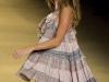 gisele-bundchen-colcci-fashion-show-in-sao-paolo-12