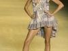 gisele-bundchen-colcci-fashion-show-in-sao-paolo-13