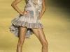 gisele-bundchen-colcci-fashion-show-in-sao-paolo-14
