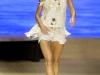 gisele-bundchen-colcci-fashion-show-in-sao-paolo-15