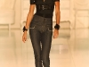 gisele-bundchen-colcci-winter-2009-show-at-sao-paulo-fashion-week-13