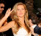 gisele-bundchen-launches-vogue-eyewear-play-everyday-campaign-in-ibiza-04
