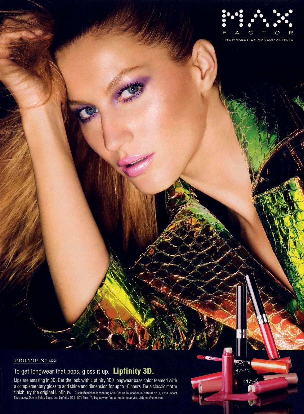 gisele-bundchen-max-factor-2009-ads-01
