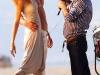 gisele-bundchen-photoshoot-candids-on-the-beach-in-santa-monica-2-02