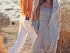 gisele-bundchen-photoshoot-candids-on-the-beach-in-santa-monica-2-10