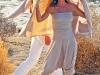 gisele-bundchen-photoshoot-candids-on-the-beach-in-santa-monica-2-11