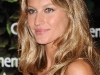 gisele-bundchen-presents-ipanema-gisele-bundchen-footwear-collection-02
