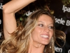 gisele-bundchen-presents-ipanema-gisele-bundchen-footwear-collection-11
