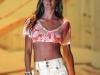 gisele-bundchen-sao-paulo-fashion-week-01