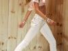 gisele-bundchen-sao-paulo-fashion-week-02