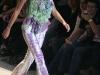 gisele-bundchen-sao-paulo-fashion-week-03