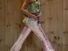 gisele-bundchen-sao-paulo-fashion-week-12