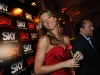 gisele-bundchen-sky-hdtv-launch-in-brazil-02
