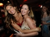 gisele-bundchen-sky-hdtv-launch-in-brazil-05