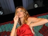 gisele-bundchen-sky-hdtv-launch-in-brazil-06