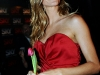 gisele-bundchen-sky-hdtv-launch-in-brazil-09