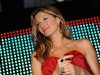 gisele-bundchen-sky-hdtv-launch-in-brazil-10