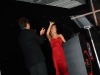 gisele-bundchen-sky-hdtv-launch-in-brazil-11