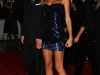 gisele-bundchen-the-model-as-muse-embodying-fashion-costume-institute-gala-02