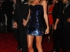 gisele-bundchen-the-model-as-muse-embodying-fashion-costume-institute-gala-04