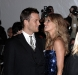 gisele-bundchen-the-model-as-muse-embodying-fashion-costume-institute-gala-10