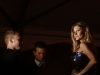 gisele-bundchen-the-model-as-muse-embodying-fashion-costume-institute-gala-12