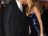 gisele-bundchen-the-model-as-muse-embodying-fashion-costume-institute-gala-14