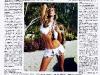 gisele-bundchen-v-magazine-54-uhq-scans-02