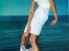 gisele-bundchen-versace-springsummer-2009-ads-02