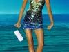 gisele-bundchen-versace-springsummer-2009-ads-03