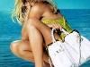 gisele-bundchen-versace-springsummer-2009-ads-04