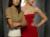 grace-park-and-tricia-helfer-battlestar-galactica-season-4-promos-05