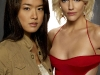 grace-park-and-tricia-helfer-battlestar-galactica-season-4-promos-08
