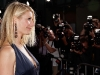 gwyneth-paltrow-iron-man-premiere-in-hollywood-03