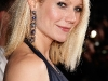 gwyneth-paltrow-iron-man-premiere-in-hollywood-05
